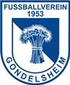 FV Gondelsheim