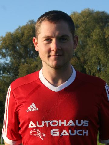 Stefan Kratz