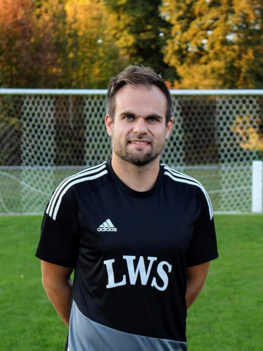 Marco Smiatek