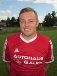 Fabian Steinbach